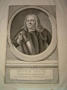 250px-Hendrik_Grave