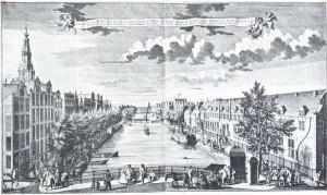 1918koveniersburgwalBU181608