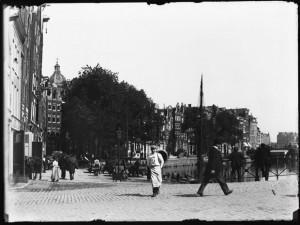 Jacob_Olie_(1896)_-_Kromme_Waal_2-38_(v.r.n.l.)