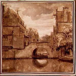 Rembrandt_van_Rijn_189