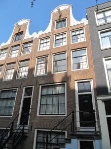 RM3682_Maarten_Jansz_Kosterstraat_15